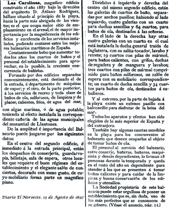 Carolinas-El Noroeste-15-08-1897.-2
