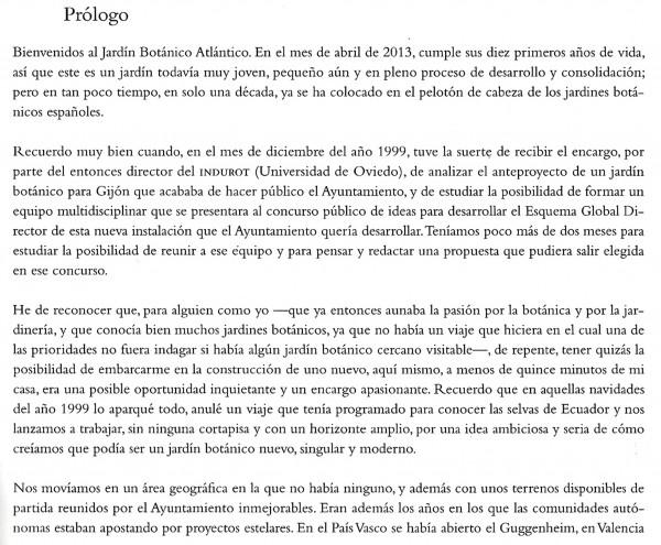 Prólogo 1