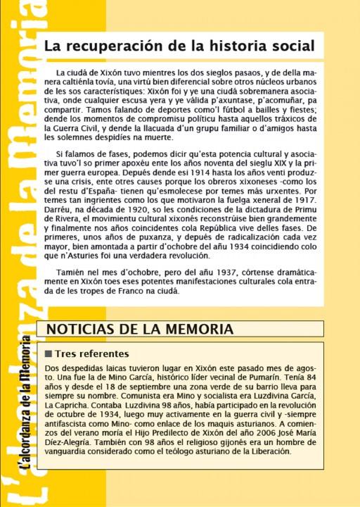 Acordanza 5-3
