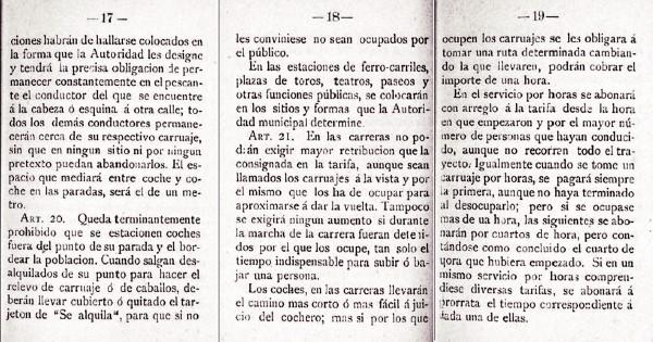 Proyecto6