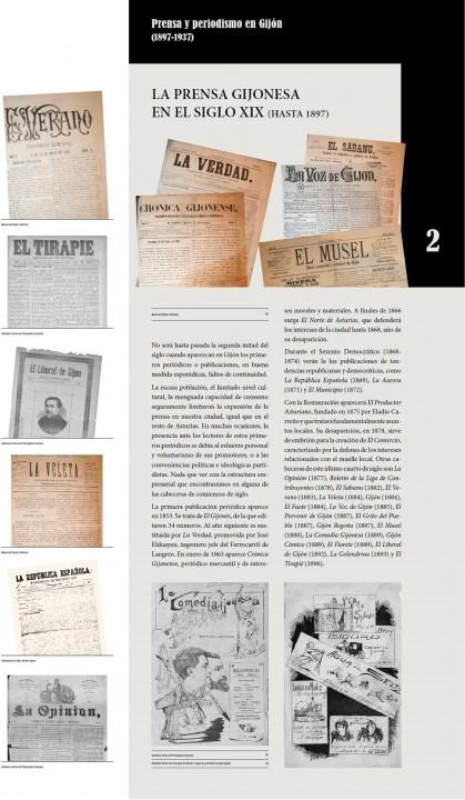 prensa y periodismo 2