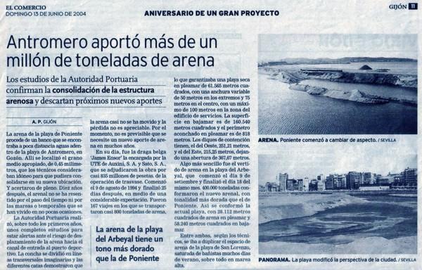 Playa Poniente 1