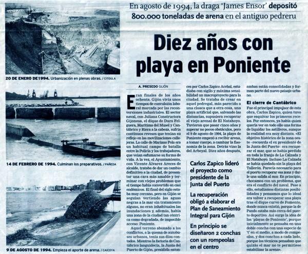 Playa Poniente2