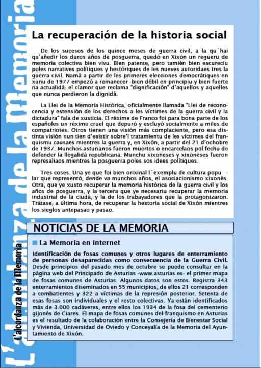 Alcordanza 6-2