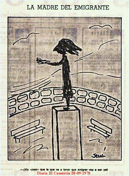 El Comercio 20-9-1970 El Comercio