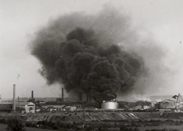bombas 3
