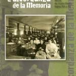 GIJÓN. L´ALCORDANZA DE LA MEMORIA Nº7