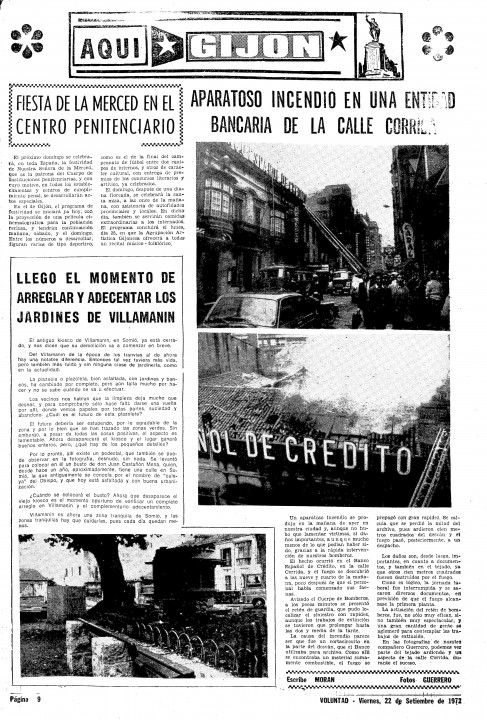 Incendio Banco ExteriorVLN197209221009