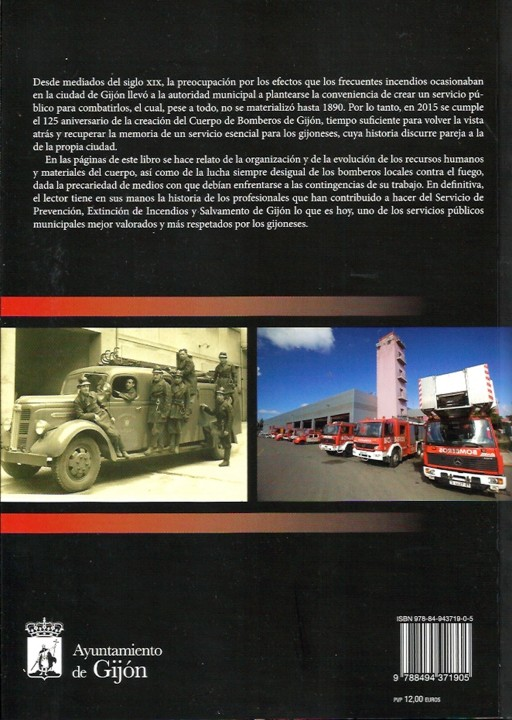 bomberos contraportada