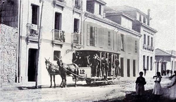 1899. Natahoyo