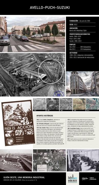 Gijon-oeste-EXPO-finalizada-003