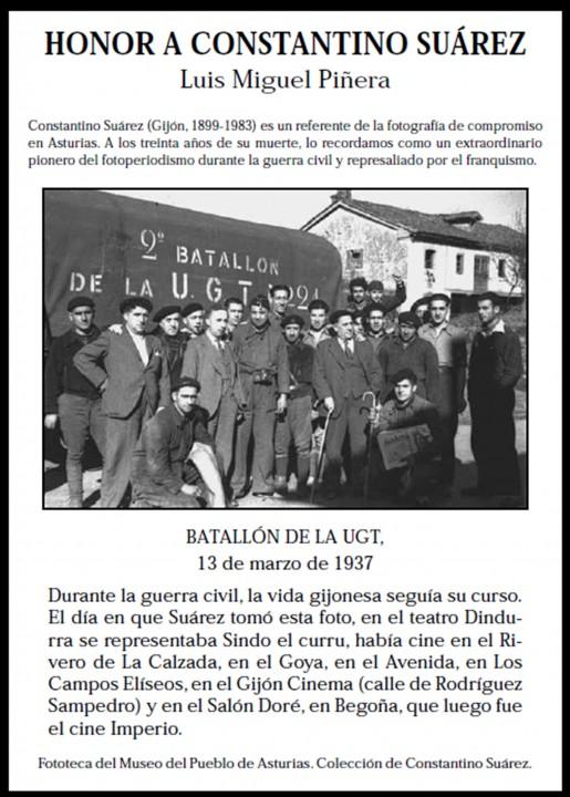 Suárez10