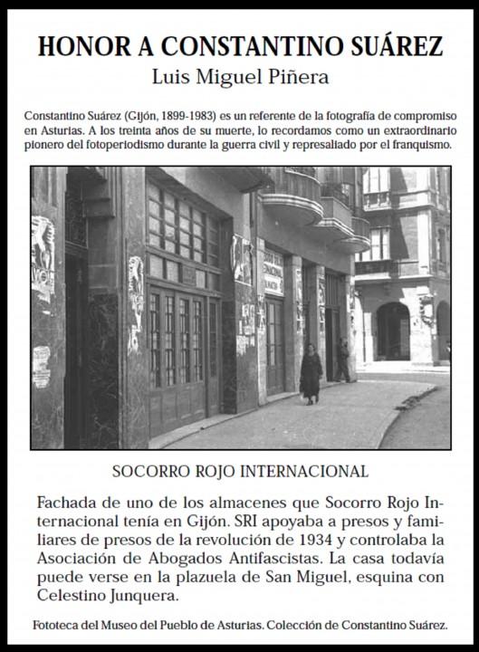 Suárez6