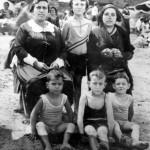 Gijón. Playas y balnearios en el Arco Atlántico. Paisajes del ocio burgués entre 1850 y 1930.