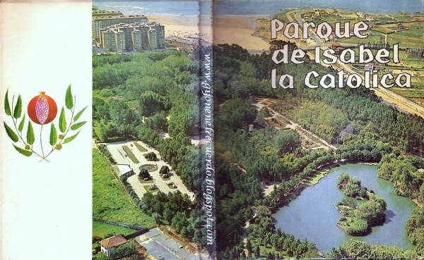 parque-Isabel-la-Cat-portada-libro
