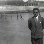 Constantino Suárez Fernández