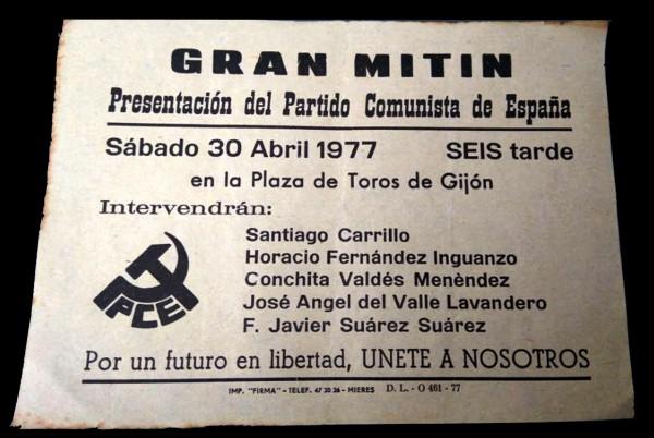 mitin pc 1977