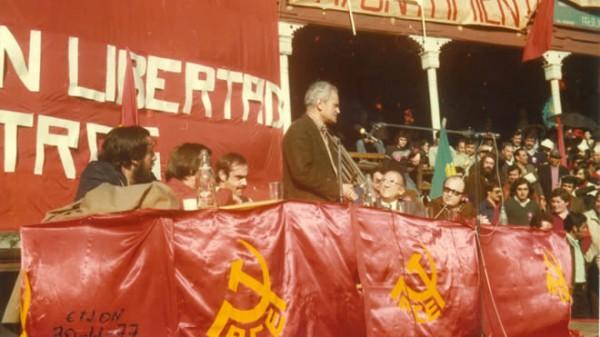 una-quince-mil-personas-asistieron-ayer-al-mtin-del-partido-comunista-en-gijn-4
