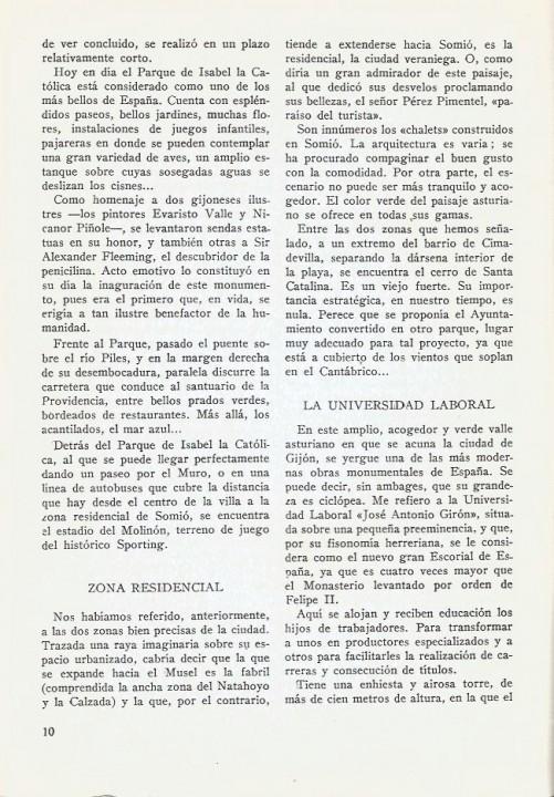 temas e.11