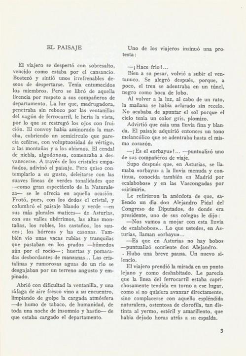 temas e.2