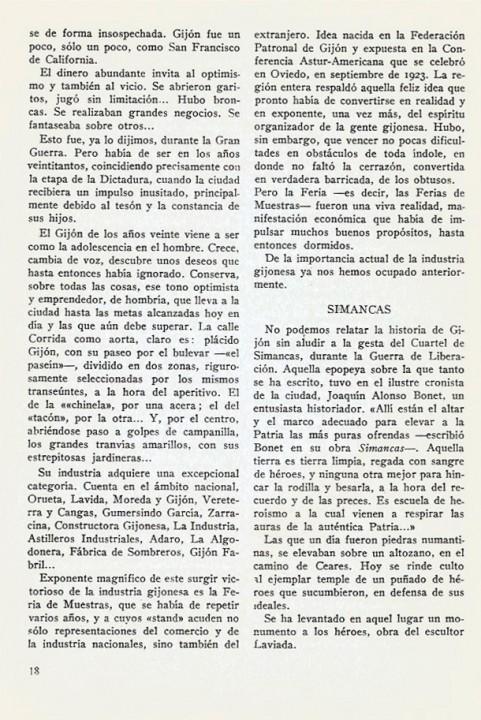 temas e.23
