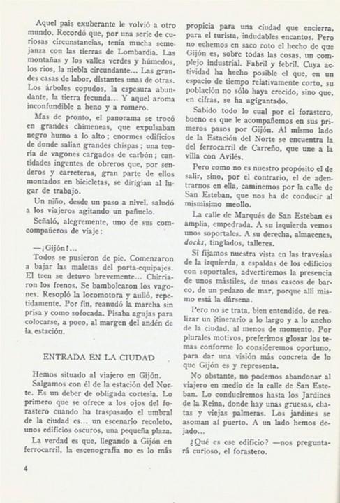 temas e.3
