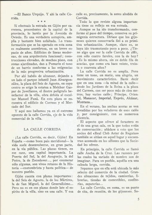 temas e.4