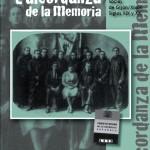 Gijón. L´alcordanza de la Memoria Nº 8