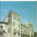 Gijón. Caminos de España número 180. (III)