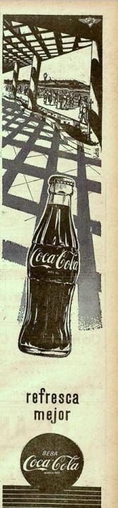 1963 el comercio