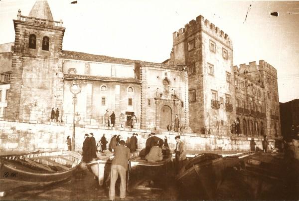 palacio 11