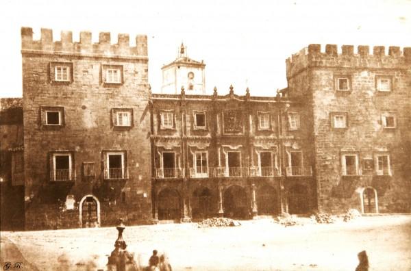 palacio 4
