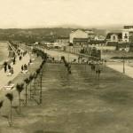 Gijón: recuerdos de tu playa (2)