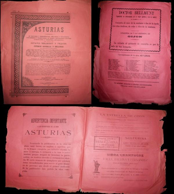 1901 tomo 3