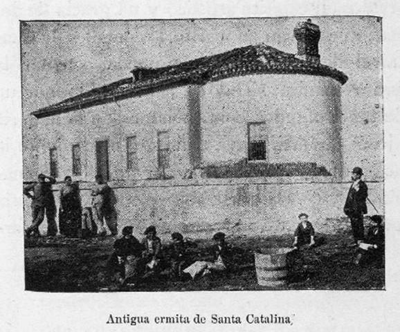 Asturias 2 (1)