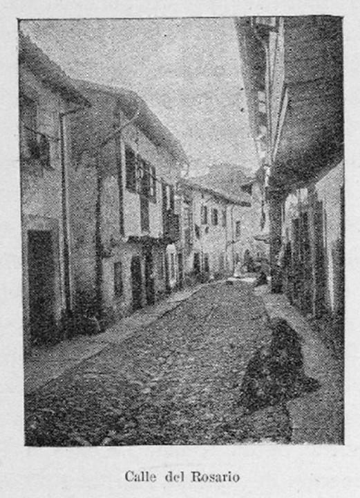 Asturias 2 (10)