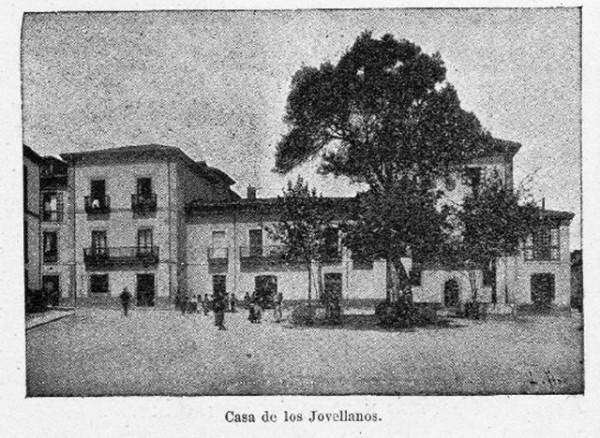 Asturias 2 (3)