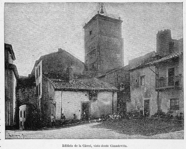 Asturias 2 (6)