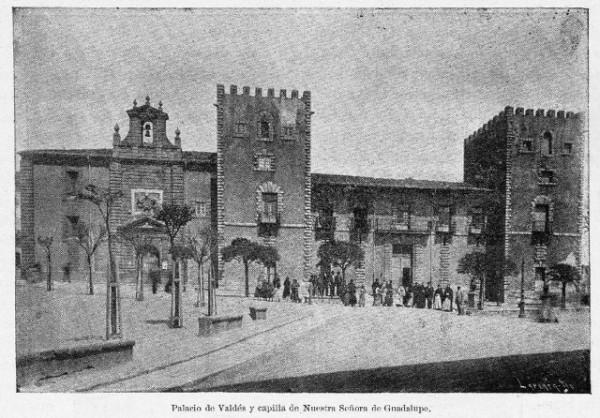 Asturias 2 (7)