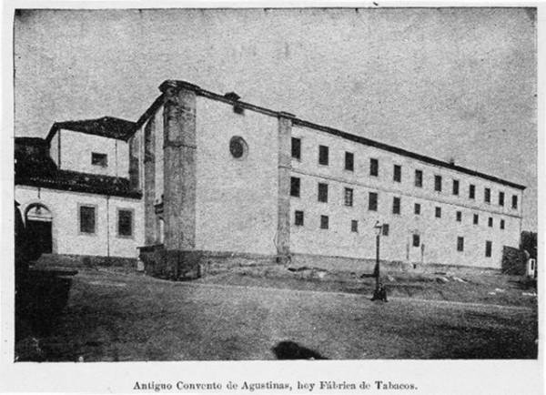 Asturias 2 (8)