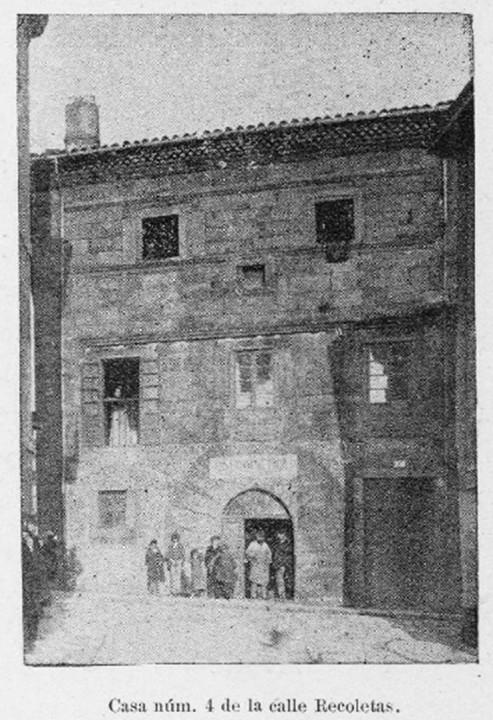 Asturias 2 (9)