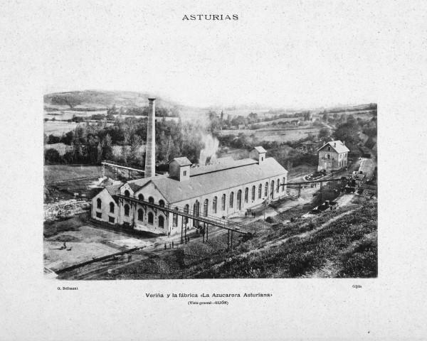 Gijón 1 (11)