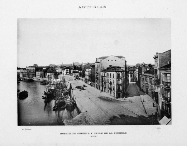 Gijón 1 (2)