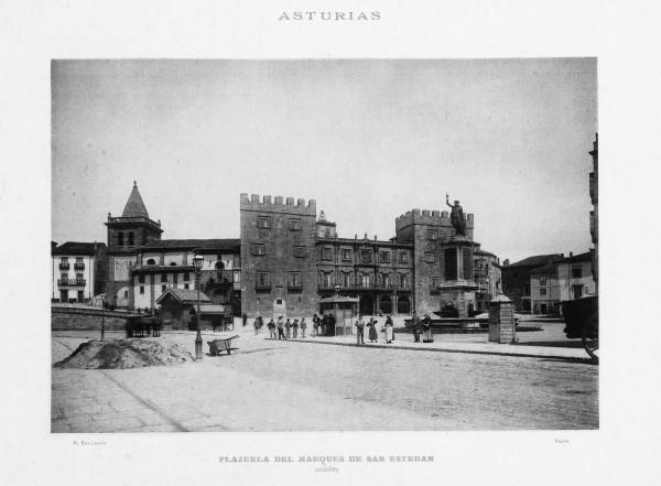 Gijón 1 (3)