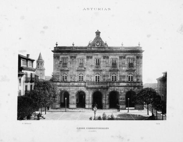Gijón 1 (6)