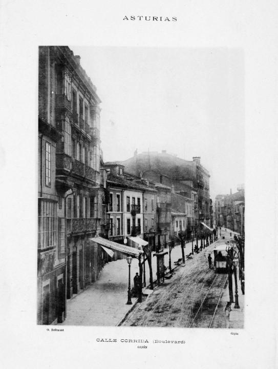 Gijón 1 (8)