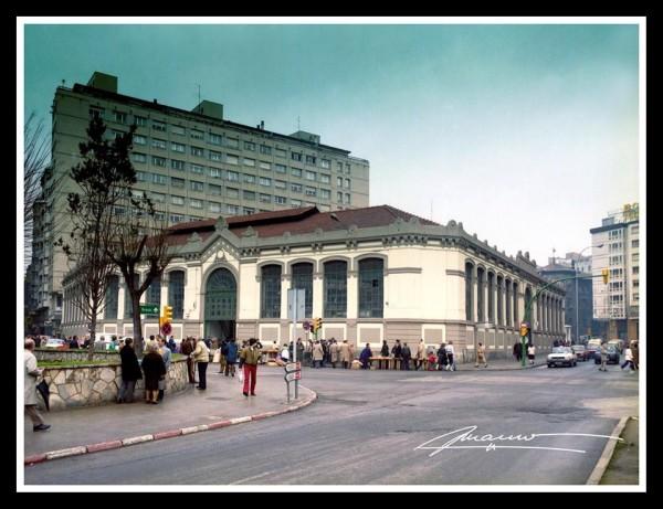 1985 jose manso