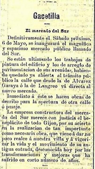 29-04-1899