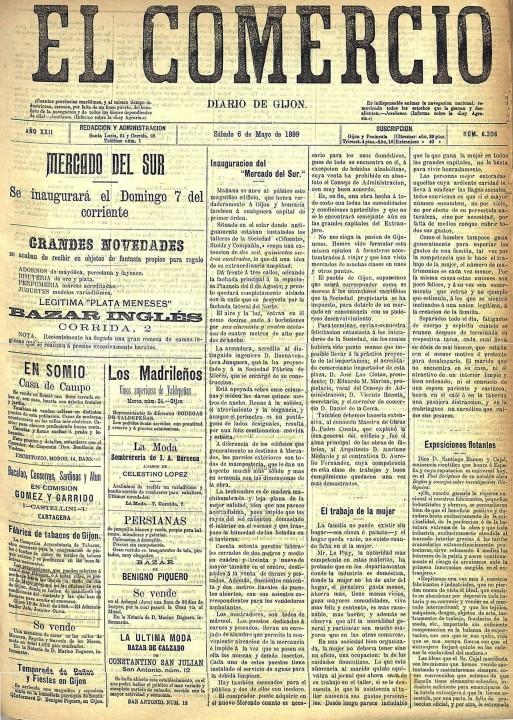 6-05-1899