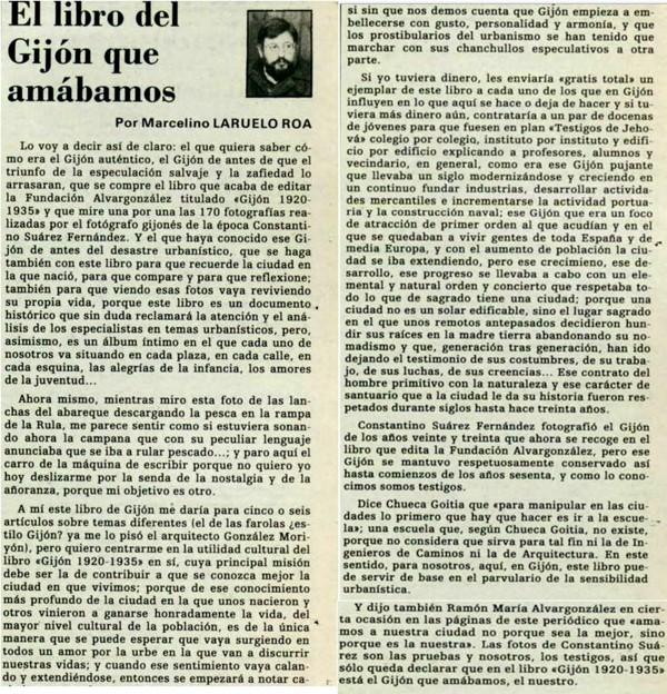 15-12-1993 Suarez